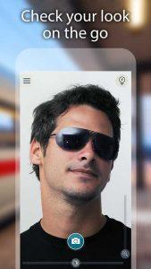 Mirror Premium 3.9.2 APK Free Download 3