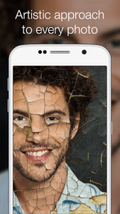 Photo Lab PRO Picture Editor 3.7.22 APK Download Free 4