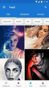 Photo Lab PRO Picture Editor 3.7.22 APK Download Free 2