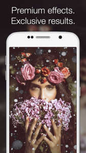 Photo Lab PRO Picture Editor 3.7.22 APK Download Free 3