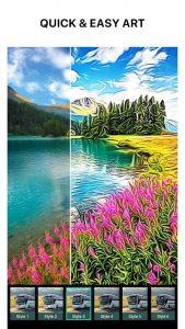 PhotoDirector Photo Editor 12.1 APK Download Free 4