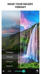 PhotoDirector Photo Editor 12.1 APK Download Free 3