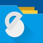 Download Solid Explorer APK Free