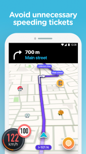 Waze GPS APK Free Download 3