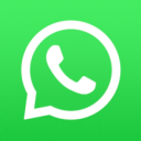 WhatsApp Messenger APK Free Download