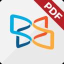 Xodo PDF Reader & Editor 5.0.5 APK Download Free