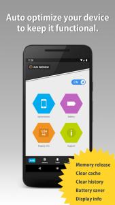 Auto Optimizer 7.6.3 APK Free Download 2