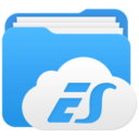 ES File Explorer File Manager Premium 4.2.2.2 APK Download Free