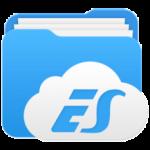 ES File Explorer File Manager APK Free Download