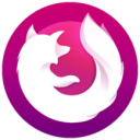 Firefox Focus Private Browser 8.2.0 APK Free Download