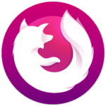 Firefox Focus Private Browser APk Free Download