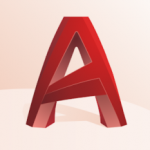 Free Download AutoCAD 360 APK