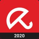 Avira Antivirus Security Premium 6.4.3 APK Free Download