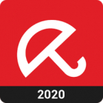 Free Download Avira Antivirus Security 6.4.3 APK
