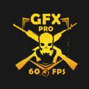GFX Tool Pro 2.8.1 APK Free Download