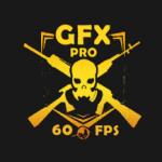 Free Download pub gfx + tool APK
