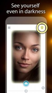 Mirror Premium 3.9.2 APK Free Download 2