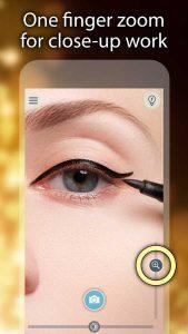 Mirror Premium 3.9.2 APK Free Download 1