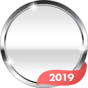 Mirror Premium 3.9.2 APK Free Download