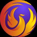 Phoenix Browser 4.5.4.2289 APK Free Download