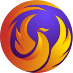 Phoenix Browser Video Download