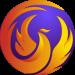 Phoenix Browser Video Download