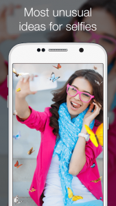 Photo Lab PRO Picture Editor 3.7.22 APK Download Free 1