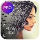 Photo Lab PRO Picture Editor 3.7.22 APK Download Free