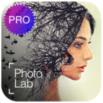 Photo Lab PRO Picture Editor 3.7.22 APK free download