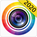 PhotoDirector Photo Editor 12.1 APK Download Free