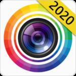 PhotoDirector Photo Editor APK Free Download