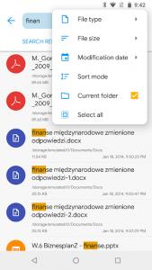 Solid Explorer File Manager 2.7.18 APK Free Download 1