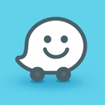 Waze GPS APK free download