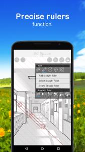 ibis Paint X 6.4.1 APK Download Free 3