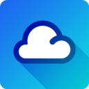 1Weather Widget Forecast Radar Pro 4.9 APK Free Download
