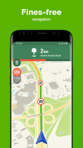 2GIS directory & navigator 5.0.7 APK Free Download 3