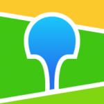 2GIS directory & navigator 5.0.7 APK free download