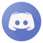 Discord for Android free download
