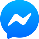 Facebook Messenger APK Free Download