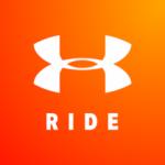 GPS Cycling Riding 20.10 APK Free Download (GPS Cycling Riding)