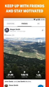GPS Cycling Riding 20.10 APK Free Download 2