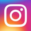 Instagram 141.0 APK Free Download