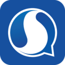 Soroush Messenger 3.13.0 APK Download Free