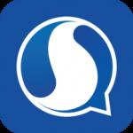 Soroush Messenger 3.13 APK free download