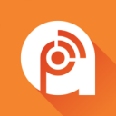 Podcast Addict 2020 APK Free Download