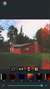 Afterlight 1.0.6 APK Download Free 1
