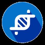 App Cloner 2.4.3 APK Free Download