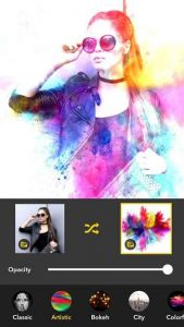 Blend Photo Editor Pro 2.9 APK Free Download 3