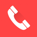 Call Recorder ACR 33.3 APK Download