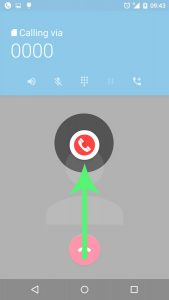 Call Recorder ACR 33.3 APK Free Download 3